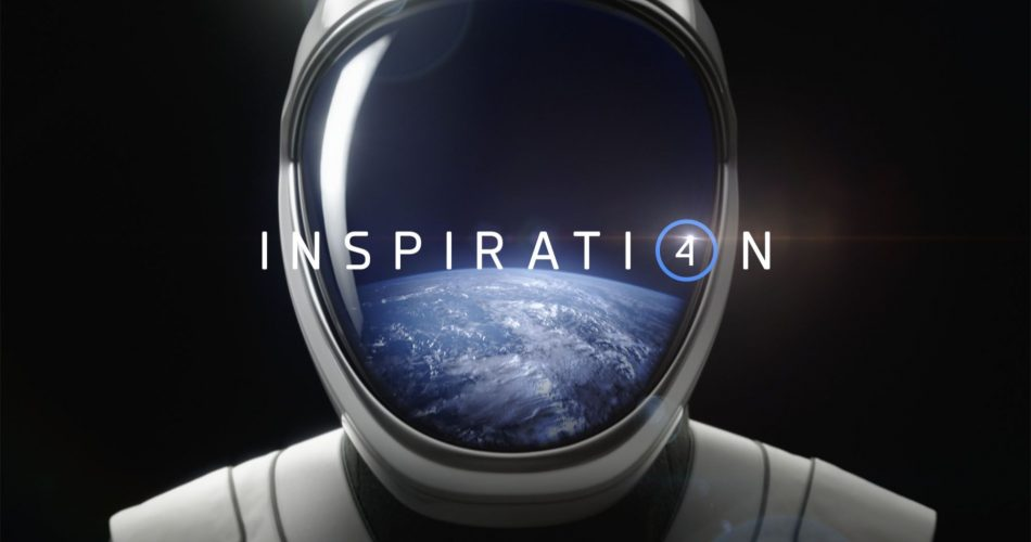 spacex inspiration4 - toilet issue